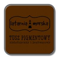 http://www.scrapek.pl/pl/p/Tusz-pigmentowy-do-embossingu-brazowy/9031