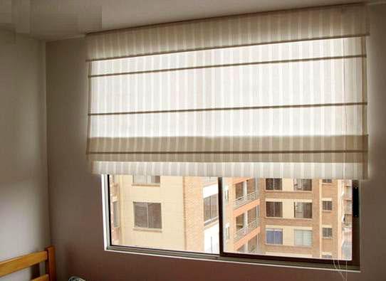 Decoraciones textil hogar cortinas roller peru cortinas peru stores peru persianas alfombras - Venta de estores online ...