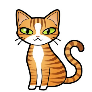 Bài thơ: Con mèo trèo cây cau