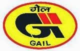 GAIL Recruitment 81 Non-Executive Group 'C' Posts