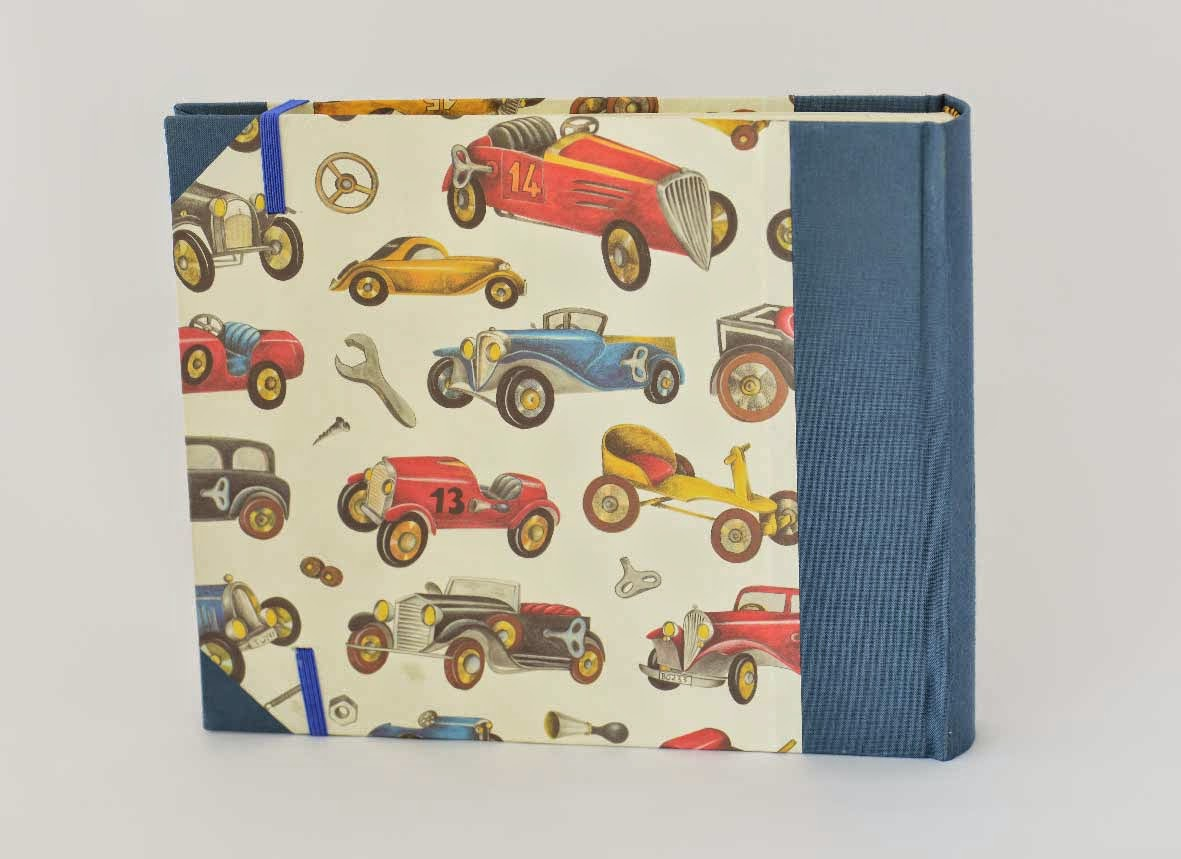 suitbook, album fotos, album photos, encuadernacion, bookbinding
