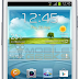 Samsung Galaxy S3 Mini GT-I8190 Price, Specifications, Photos : To Be Officially Announced Tomorrow!