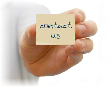 contact-us-for-dental-treatments