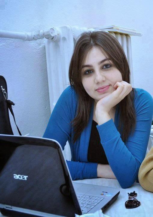 Hina Rabani Pakistan Gilrs Mobile number