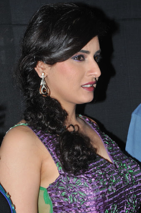 archana photo gallery