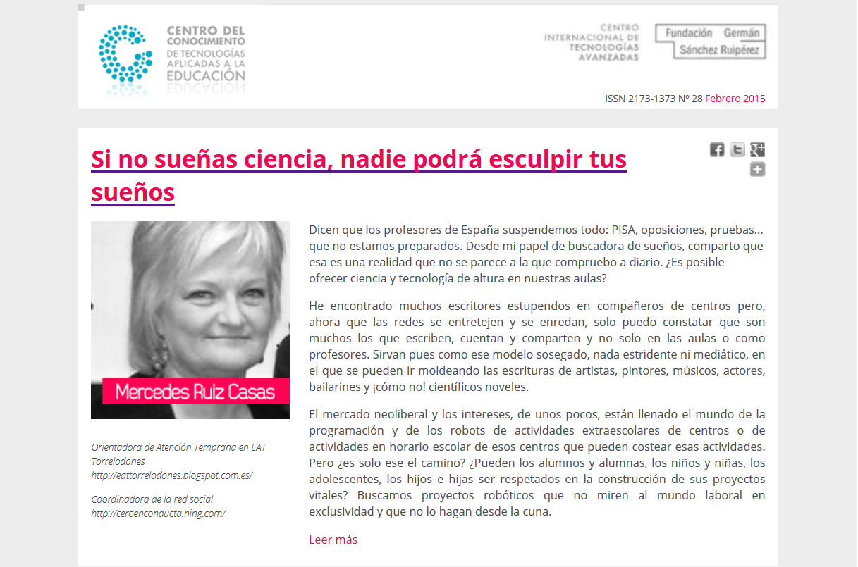 http://bibliotecaescolardigital.es/comunidad/BibliotecaEscolarDigital/recurso/boletin-n-28-robotica-educativa/9f44c201-32ac-48b0-96f1-a75da7b82fee