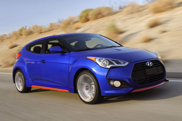 2014 hyundai veloster turbo r spec review price and design auto review 2014. Black Bedroom Furniture Sets. Home Design Ideas