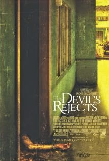 Watch The Devil's Rejects (2005) Megavideo Movie Online