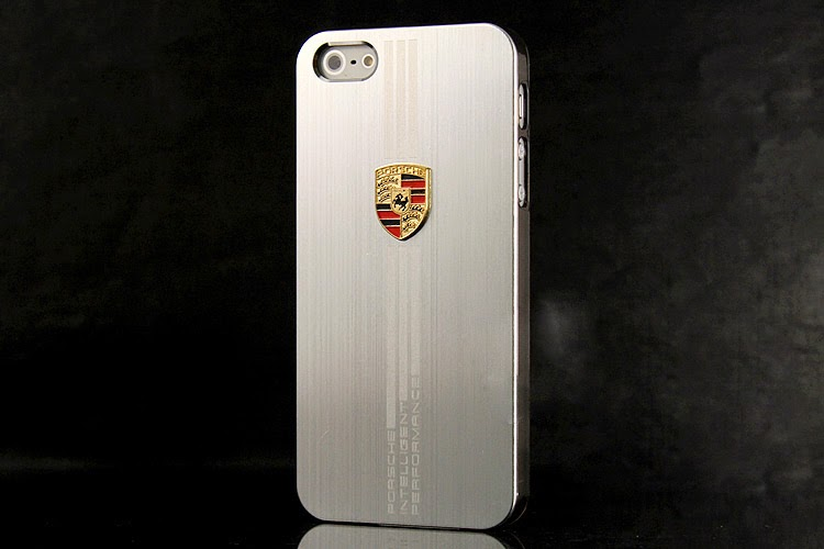 coque iphone 6 porsche