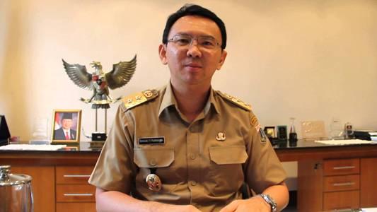 Kini, Ahok Terancam Tidak Bisa Maju Lagi Pada Pilkada DKI 2017
