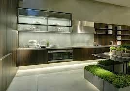 Decoración de cocina, Estanteria