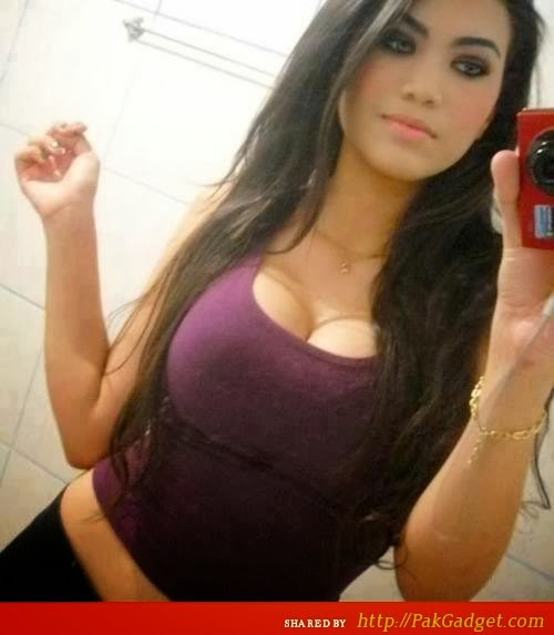 Teen Mobile Dating Sites For 13-196-570