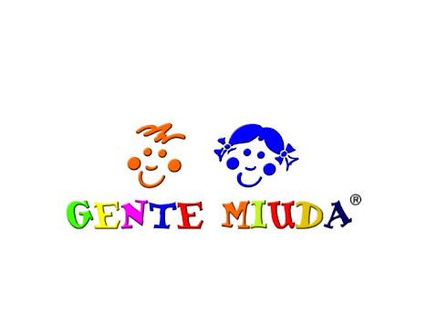 GENTE MIÚDA