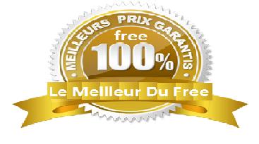 Nouveaux parametres proxy wap gratuits orange mtn cameroun surf gratuit configuration opera handler