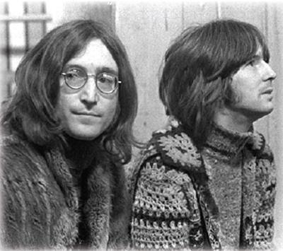 The Beatles Polska: Eric Clapton: John Lennon nie potrzebuje definicji