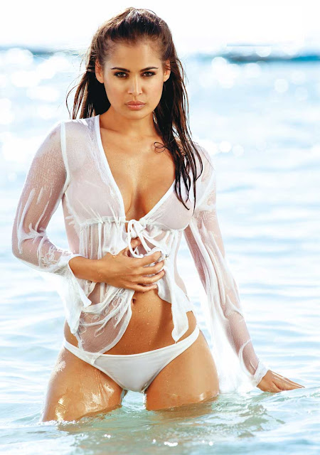 bollywood nude wallpapers. nude pics of Bollywood hot