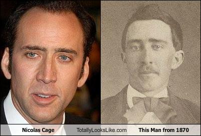 nicolas-cage-totally-looks-like-this-man-from.jpg
