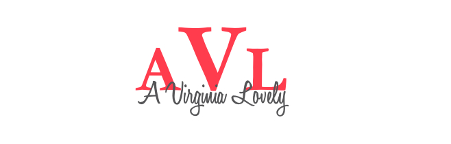 A virginia lovely