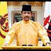 Titah Penuh Sultan Brunei Tentang Pengisytiharan Penguatkuasaan Hukuman Jenayah Syariah