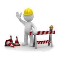 Cara Mudah Membuat Halaman Maintenance di Blog