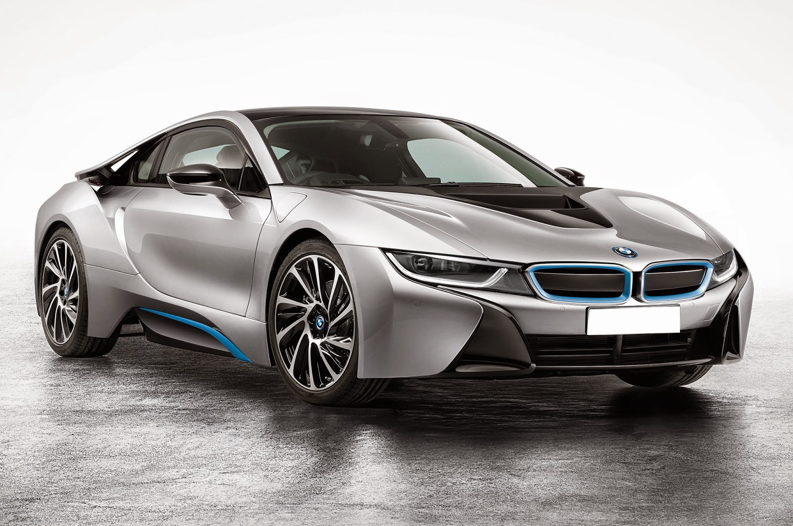 2015 Bmw I8 Price Car Interior Design
