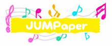 JUMPaper