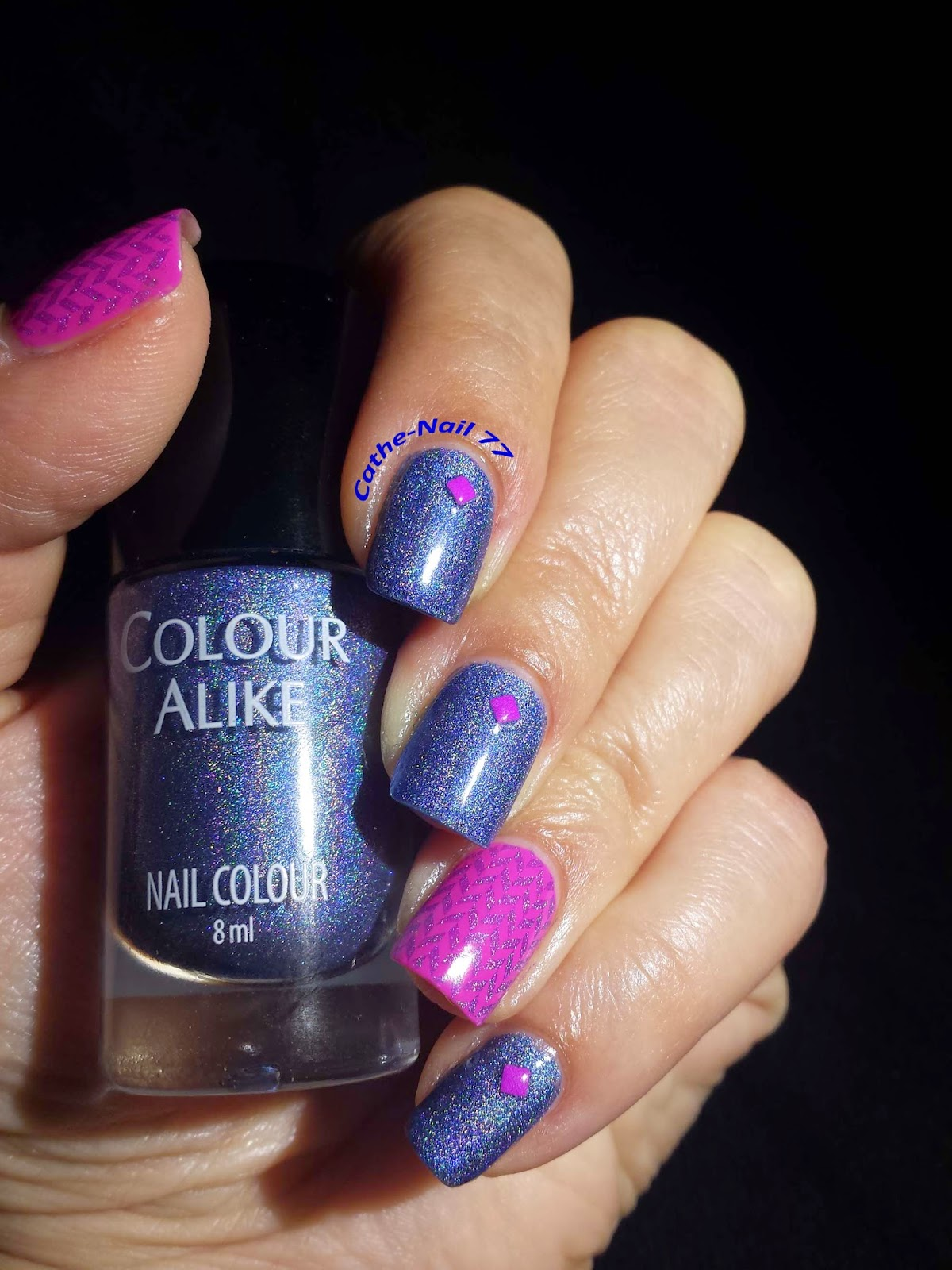 http://cathenail.blogspot.fr/2014/09/colour-alike-518-bna-jungle-pink.html