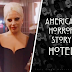 'AHS Hotel': Audiencia oficial del décimo episodio 'She Gets Revenge'