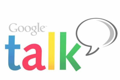 google talk messenger apps