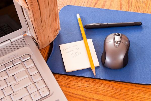 Ganar dinero con un curso online