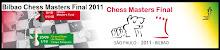Chess Master Bilbao
