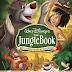 Jungle Book Game Full Version Free Download