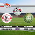 مشاهدة مباراة الزمالك والاتحاد السكندري بث مباشر الدوري المصري El Zamalek vs AL Ittihad