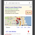 Inside AdWords: New research shows that 70% of mobile searchers call a business directly from search results