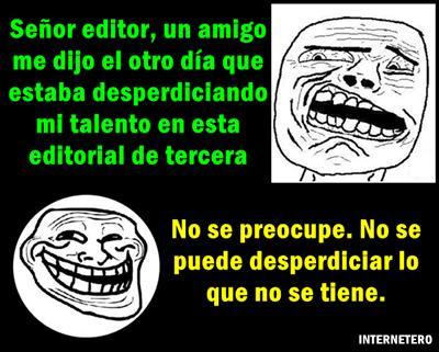 editorial-talento-meme