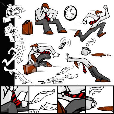 http://1.bp.blogspot.com/-jnTO5D4PfHY/Td13A5UIQmI/AAAAAAAAAEA/7hPgyeOAVwE/s1600/workaholic.jpg