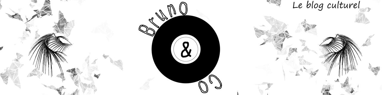 Bruno&co