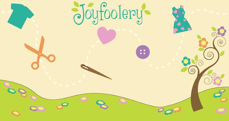 Joyfoolery