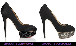 Zapatos_Charlotte_Olympia_PV_2012