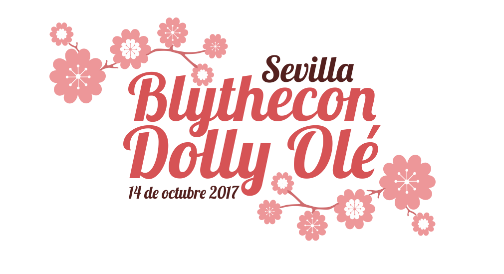 Dolly Olé