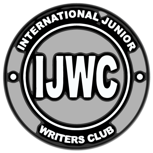 International Junior Writers Club
