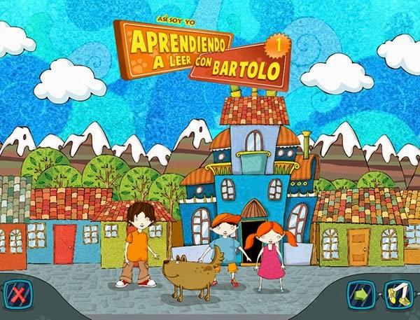 http://web.imactiva.cl/descargas/bartolo/actividades/