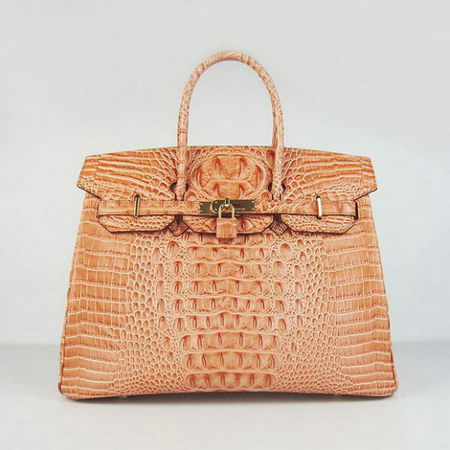 the most expensive hermes handbags on the market