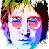 45 Mind-Blowing Quotes By John Lennon