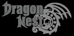 skill passive level 65 dragon nest