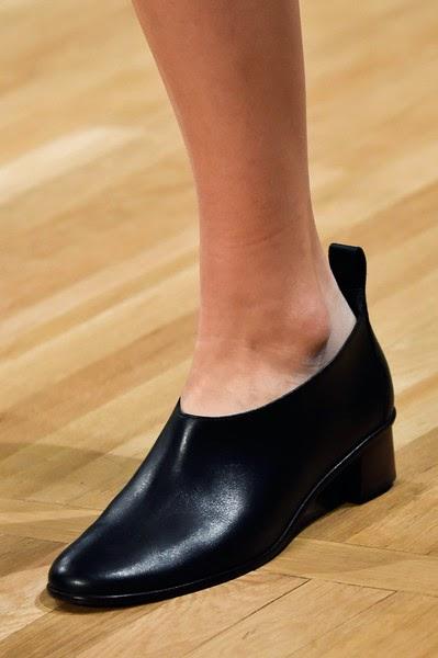 Tibi-MBFWNY-elblogdepatricia-shoes-zapatos-calzado-scarpe-calzature