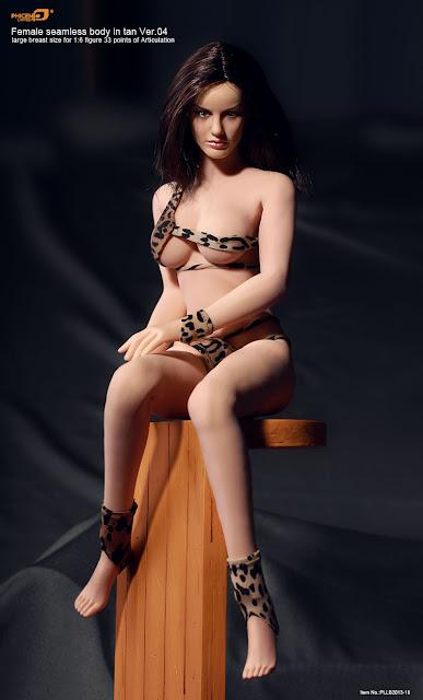 Gina carano nude breast pics 166