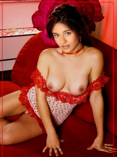 naked bollywood actress gallery incredible porn gallery