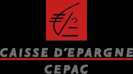 Challenge CEPAC