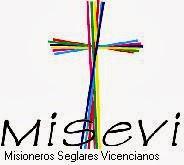 Misiones Seglares Vicencianas